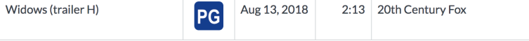 Screenshot at Aug 13 16-43-23.png