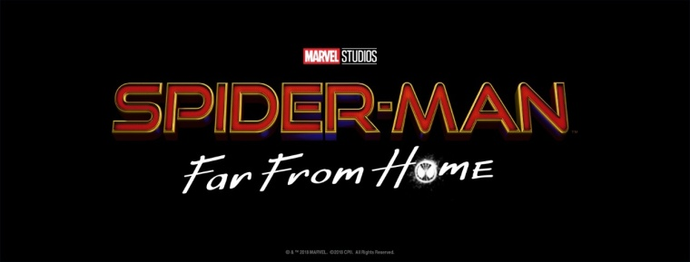 the-official-logo-for-spider-man-far-from-home-has-been-revealed