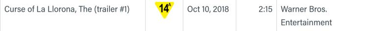 Screenshot at Oct 10 21-44-21.png