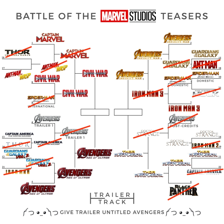 MarvelTeaserBattle_ROUND4.jpeg