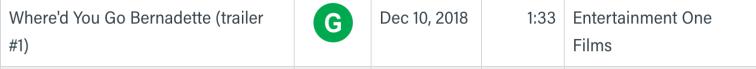 Screenshot at Dec 11 08-13-54.png