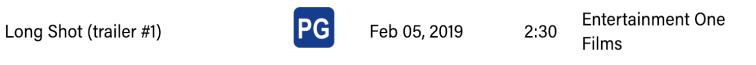 Screenshot at Feb 05 19-53-13.png
