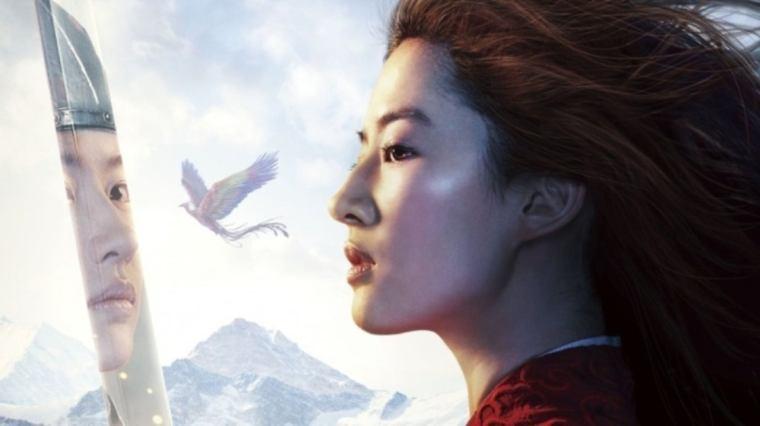 mulan-2020-japanese-poster-1197042-1280x0.jpg
